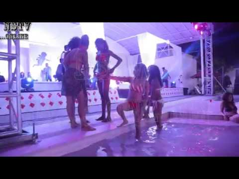 18+ PLUS ONLY, LESBIANS CLUB IN LAGOS NIGERIA