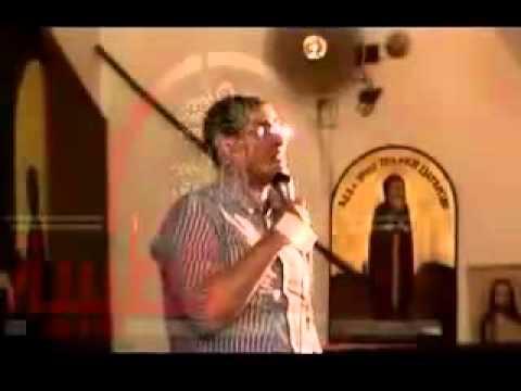 أبو حامد: القاهرة أقدس من القدس والهرم أقدس من الأقصى