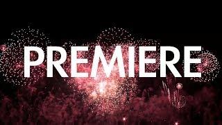 The Elena & Natalia Show | Premiering 4.25.17!