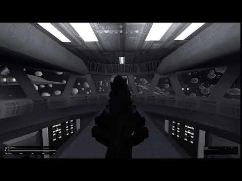 Gmod Pac3 Star Wars Pastebin