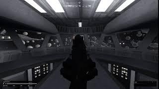 Star Wars Rp Pac3