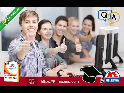 HIO-201 - Certified HIPAA Professional Real Exam Questions and ...