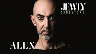 Jewly - ALEX Drugstore