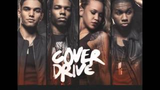 Cover Drive - Explode feat. Dappy