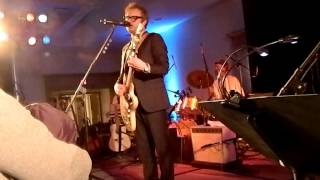 Steven Page - Marry Me