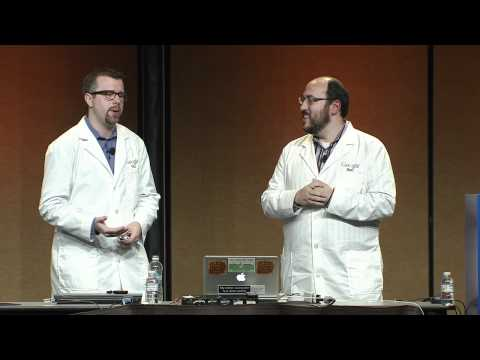 Brian Fitzpatrick & Ben Collins-Sussman - Programming Well with Others: Social Skills for Geeks