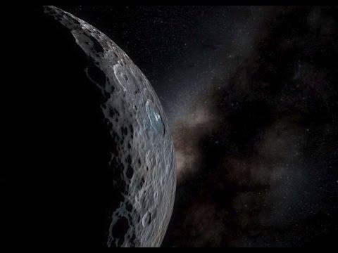 Астрология 8 августа