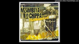 Mzambiya Vs Chippa   Wonke Umuntu