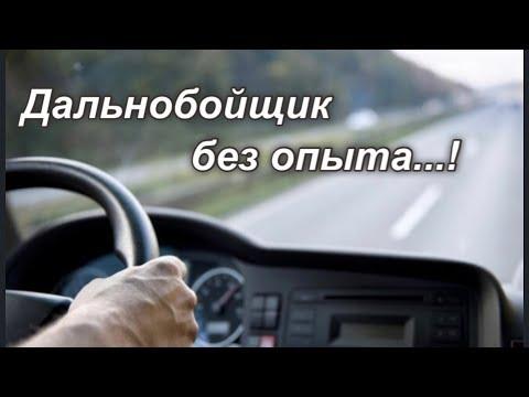 Новости форекс телетрейд
