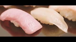 石川県国際観光プロモーションムービー「FourTourism」
