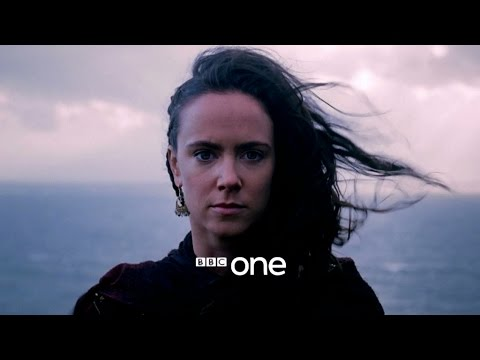 Atlantis: Series 2 Finale - Trailer - BBC One