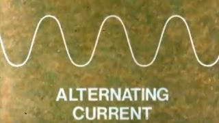 What Is Alternating Current (AC)?    Basic AC Theory   AC Vs. DC
