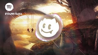 Aire Atlantica ‒ On My Own (ft. Emily Terran)
