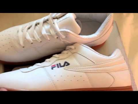 fila skele toes shoes in myntra Sale,up