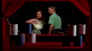 Tina Arena - If I Did'nt Love You LYRICS
