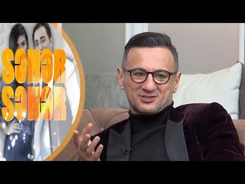 Produsserin bu açıqlaması ŞOKA SALACAQ - Seher-seher - 16.01.2019 - Anons
