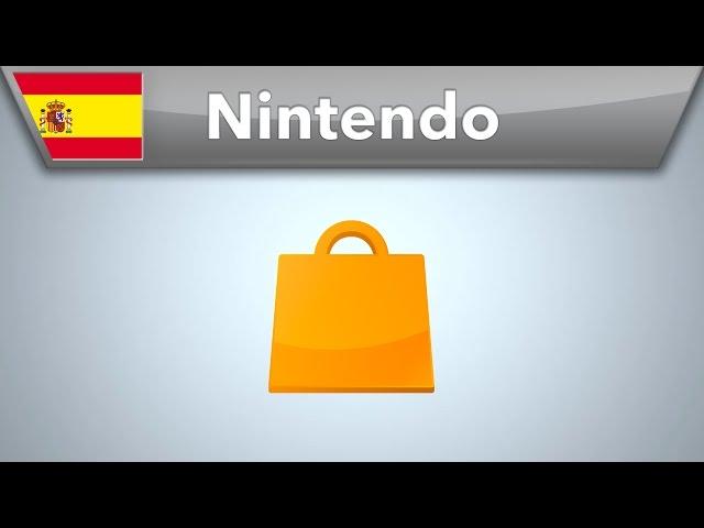 Destacados de Nintendo eShop - Diciembre de 2016
