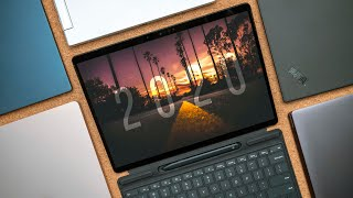 Should You Buy a Laptop in 2020?