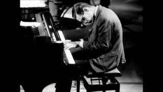 Bill Evans -  All The Things You Are