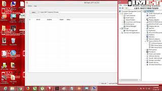 redmi 5a flash file download - Thủ thuật máy tính - Chia sẽ kinh