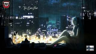 To/Die/For | Hollow Heart | Nightcore |