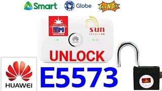 Huawei E5573 Unlocking- Complete Guide for Smartbro E5573s-320