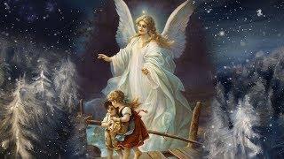 Christmas Music, Instrumental Christmas Music Christmas Angels By Tim Janis