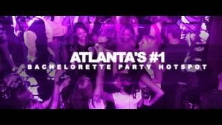 Opera Atlanta Bachelorette Parties