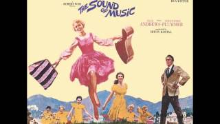 The sound of music - 06 Sixteen going on seventeen