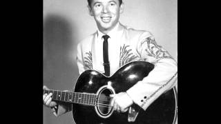 Charlie Louvin - Once A Day