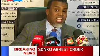 DPP Haji: We have sufficient evidence though it was difficult to get it