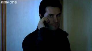Contact - Spooks Series 8 Episode 3 Preview - BBC One