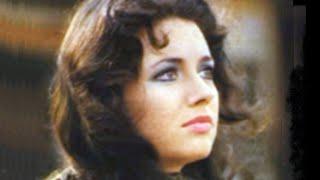 Gigliola Cinquetti - El Bimbo