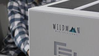 Wildman Web Solutions - Video - 1