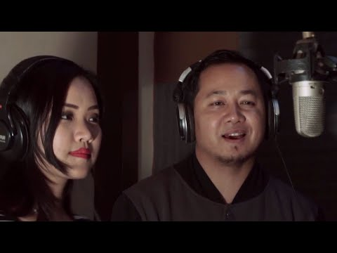 Download Don't Cry Joni (cover) by Lalchhanchhuaha feat Zualbawihi Mp4 HD Video and MP3