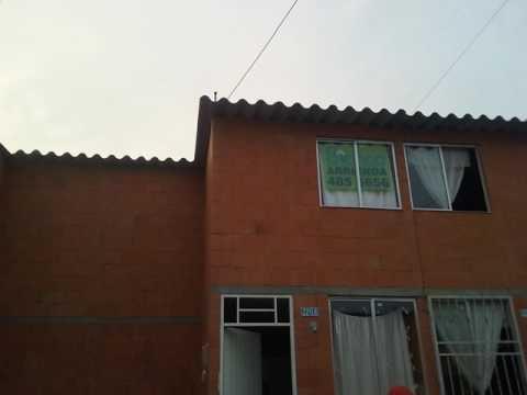 Casas, Alquiler, Jamundí - $350.000