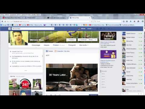 How To Post Animated GIFs On Facebook (2015) (Working!) Image (Like .gif) On my Wall?