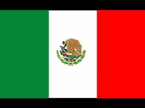 Jarabe Tapatio (Mexican Hat Dance) (Song) by Traditional