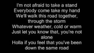 Eminem  Not Afraid Download Free Music Mp3 Link