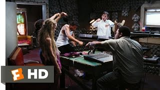 Hustle & Flow (4/9) Movie CLIP - Whoop That Trick (2005) HD