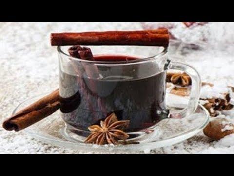 Έλενα Malysheva ζουν υγιείς με διαβήτη τύπου 1