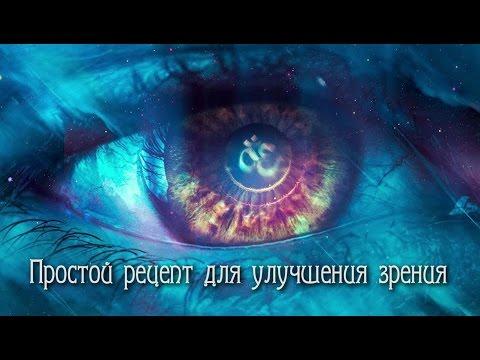 Лечебные упражнения для глаз новейшие разработки американского института зрения