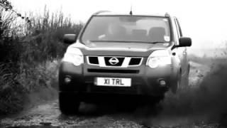 На что смотреть при покупке Nissan X Trail 2 Т31