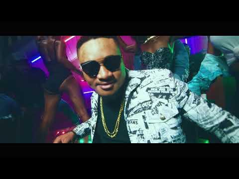 Masterkraft - I Go Dance (Featuring Reekado Banks) [Official Video]