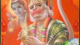 Ham Ram Ji Ke Ram JI Hamare Hain, Bhajan By - Pt. Rajin Balgobind