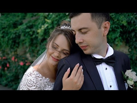 Breath Studio | Весільне відео, відео 7