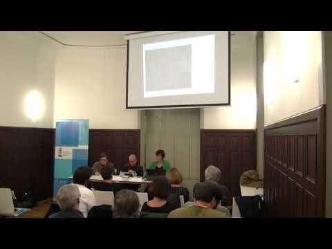 A execución do Plan Especial do Conxunto Histórico de Ourense e a iniciativa para a súa revisión