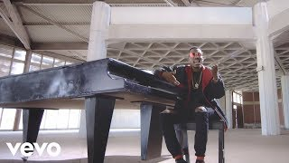 Mr 2Kay   God Can Bless Anybody (Official Video) Ft. Idahams