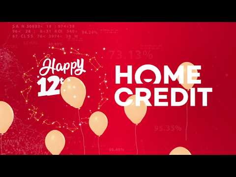 Video của Home Credit Vietnam Finance Company Limited 1