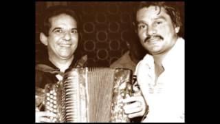El hombre ajeno - Yin Carrizo - Discos Tamayo - Panamá